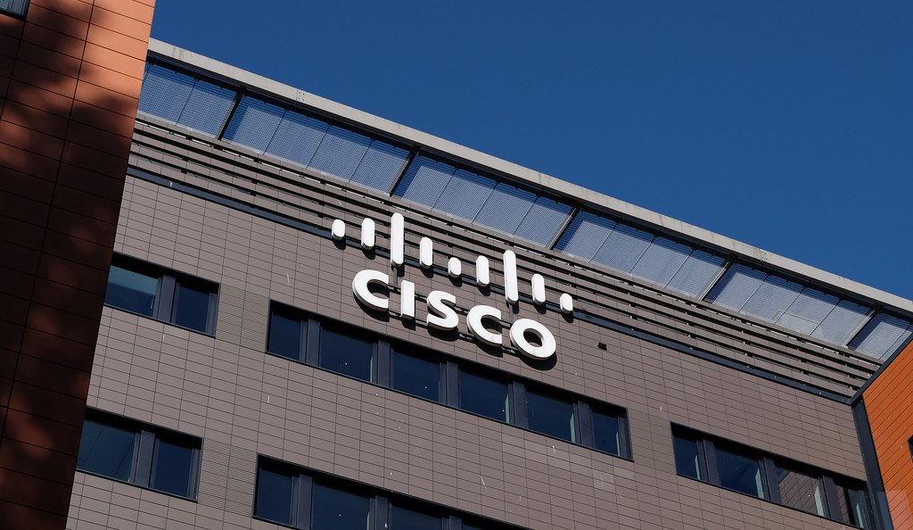 CISCO zero-day vulnerability in AnyConnect